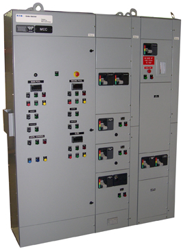 Cutler Hammer Motor Control Center 1000 Hammer Ideas
