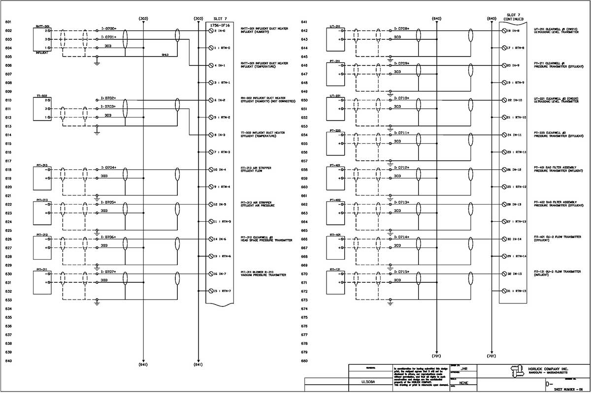Plc Io Diagram Wire Data Schema Block I O For Industrial Oven Electrical Wiring Diagrams Rh Cytrus Co Solar System